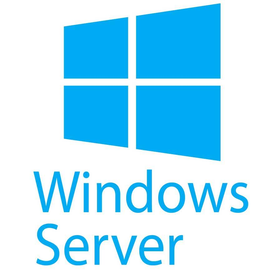 Solution Windows