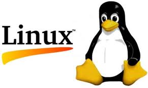 Solution Linux.